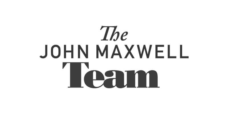 The John Maxwell Team