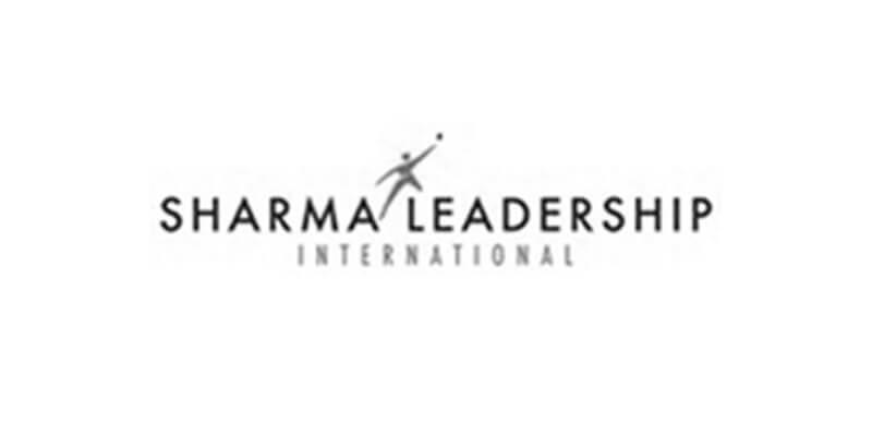Sharma Leadership